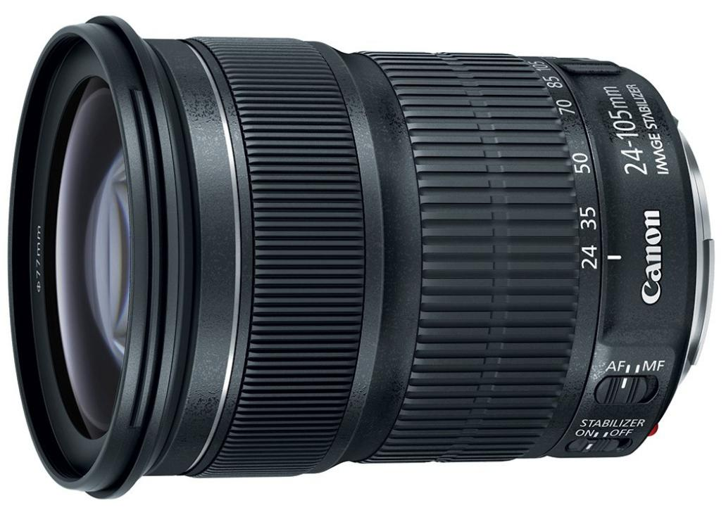 Canon-EF-24-105-mm-f-3.5-5.6-IS-STM