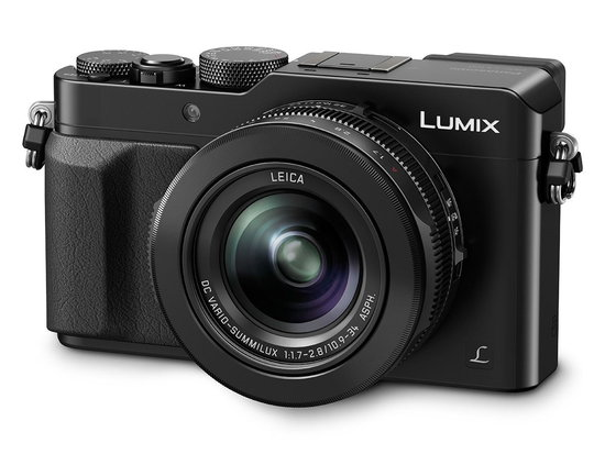 LUMIX DMC-LX100-6