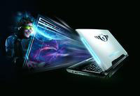 ASUS_G51_notebook_200